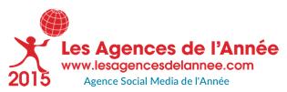 Agence des medias sociaux